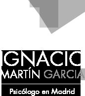 Nacho Martín