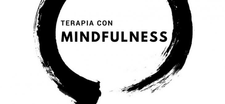Mindfulness: ¿ Qué aporta la terapia basada en mindfulness?